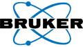 Logo for Bruker