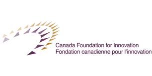 Logo for Canada Foundation for Innovation