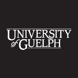 Image of the University of Guelph Logo