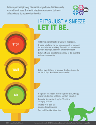 stop light info graphic