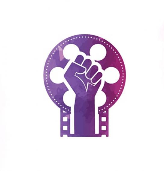 Reel Politics logo