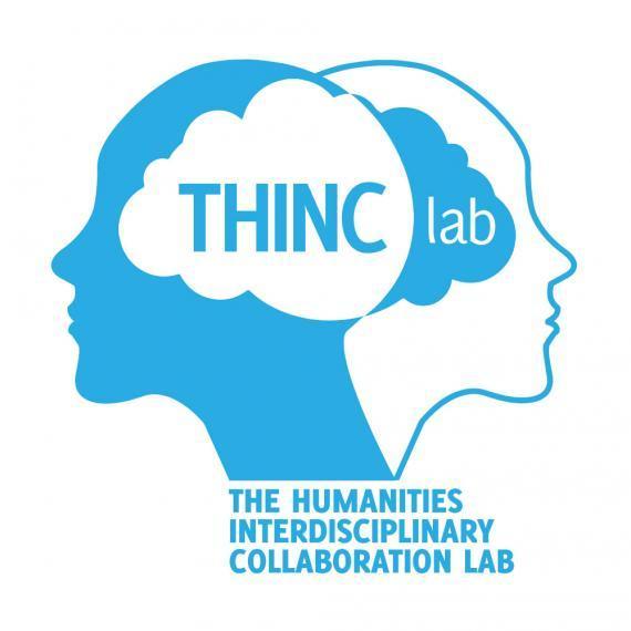 thinc logo