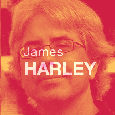 James Harley