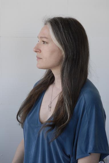 Ambera Wellmann image