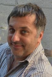 www.biophilosophy.ca