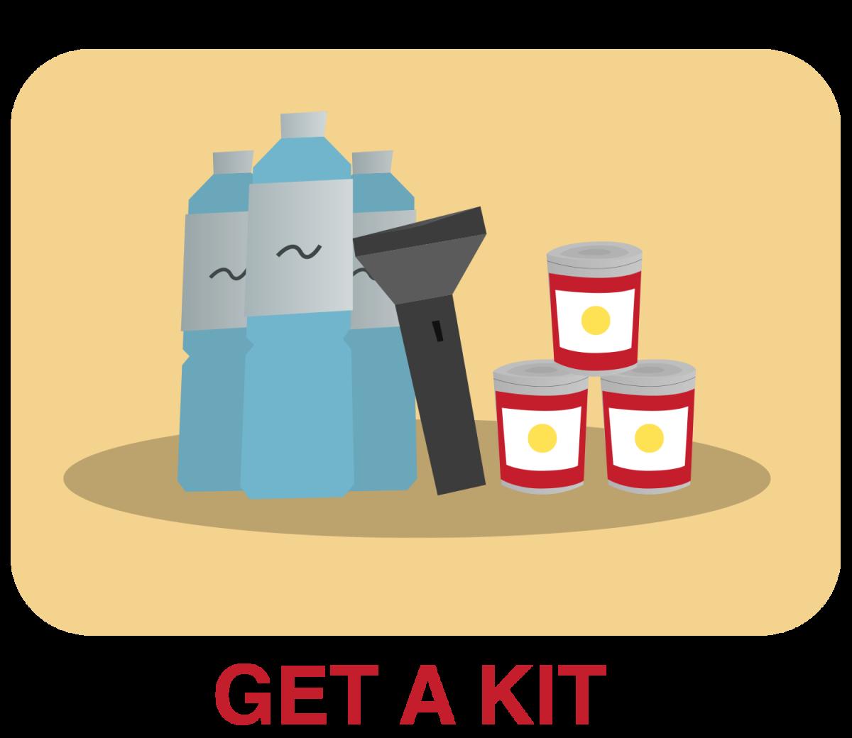 Get a Kit
