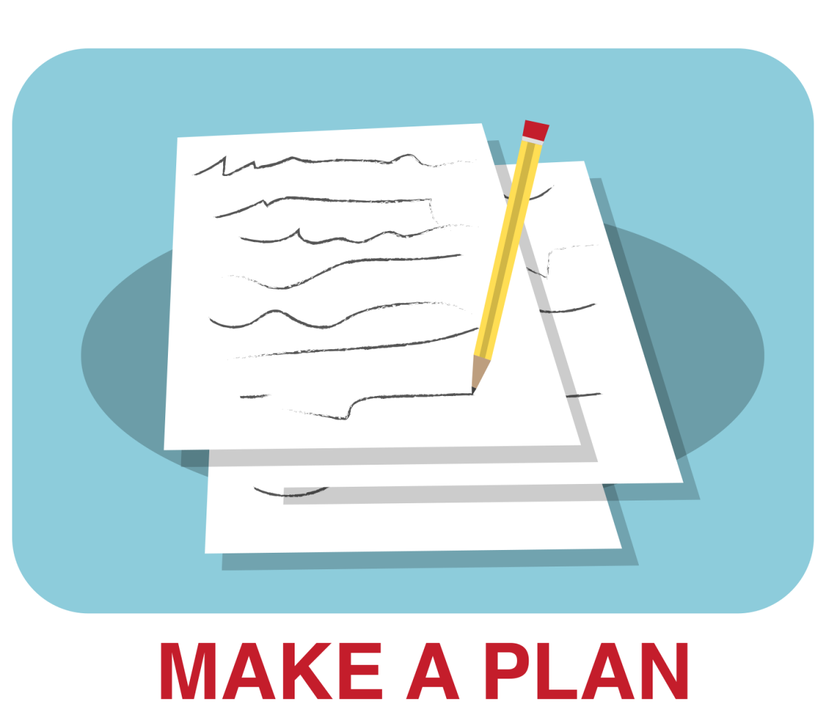 Make A Plan image