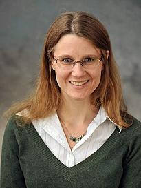 Sarah Adamowicz