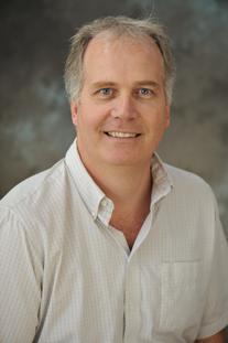 Terry Van Raay