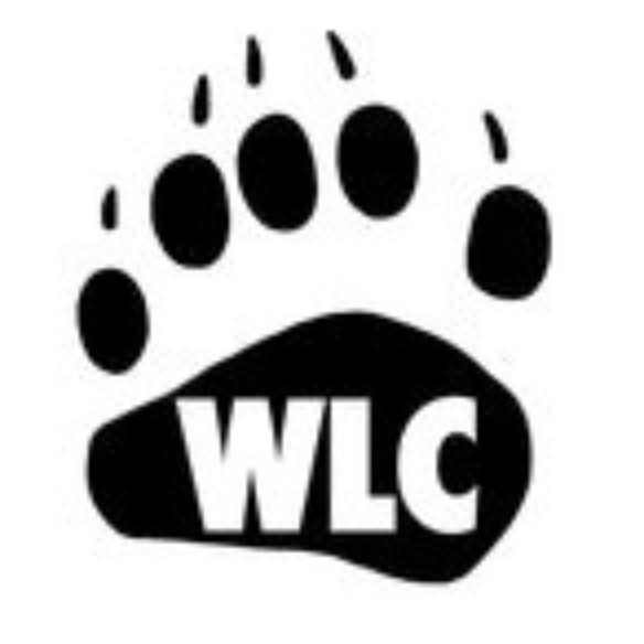 Wildlife Club logo