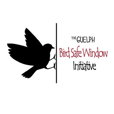 Bird Safe Window Initiative logo