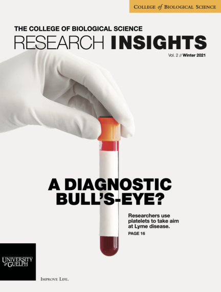 CBS Winter 2021 Research Insights