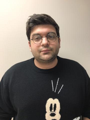 Profile picture of Joao Bernardo