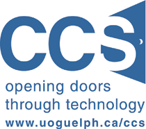 CCS | opening doors through technology