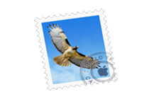 Mac Mail Configuration Information