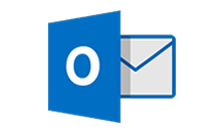 Outlook 2013 for Windows Configuration Guide