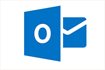 Outlook 2016 for Windows Configuration Guide