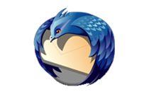 Thunderbird Configuration Guide