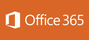 Office 365  logo - Getting Started