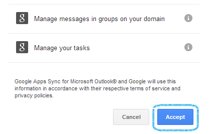 how to create an email group in outlook web app