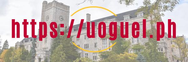 uoguel.ph