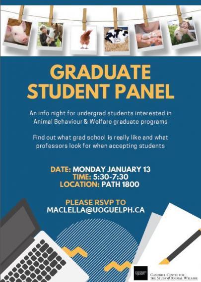 Grad studenter dating undergrads visa.