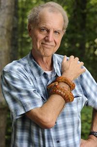 Hal Herzog