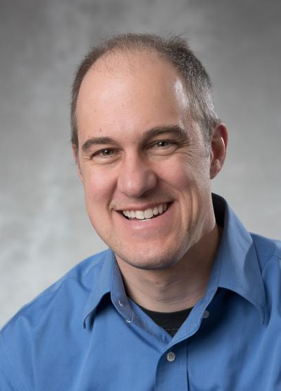 David Lubitz
