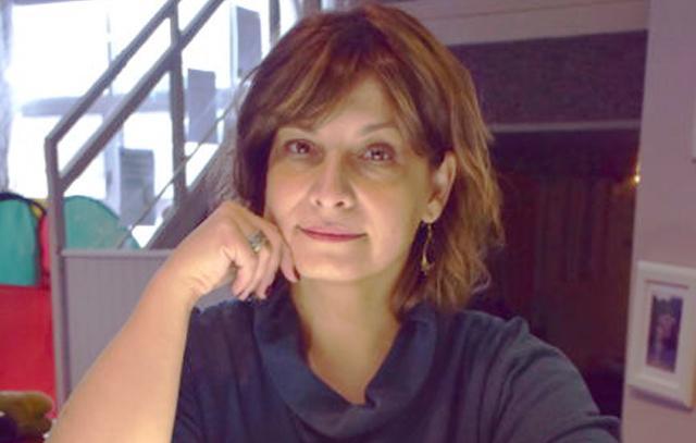 Mathematics and statistics prof. Monica Cojocaru
