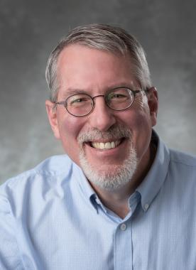Adrian Schwan