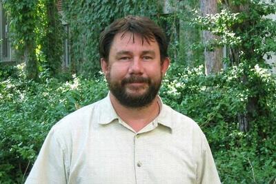Prof Gabryelski