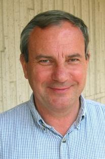 Prof Lipkowski