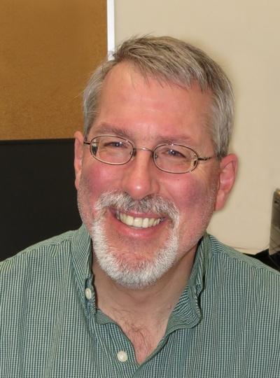 Prof Schwan