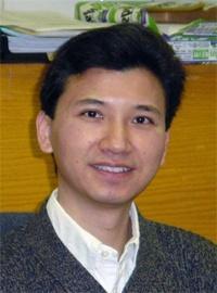 Prof Tam