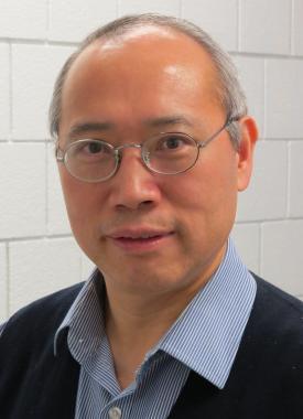 Prof A. Chen