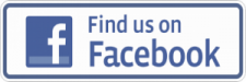 join us on Facebook button