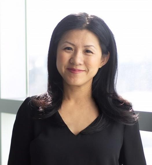 An Nguyen Profile Photo