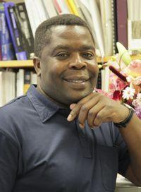Charlie Obimbo