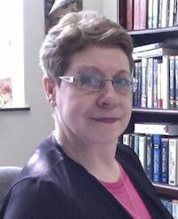 Debra Byart