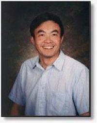 Fangju Wang