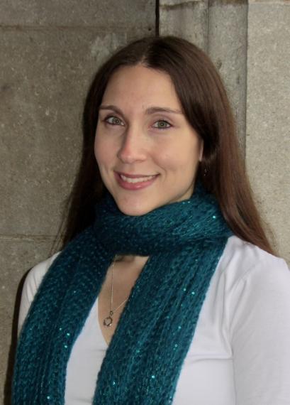 Sarah Brennan Profile Picture