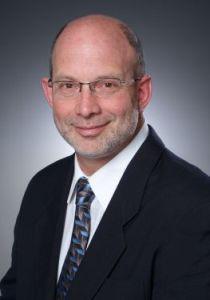 Jeff Wichtel