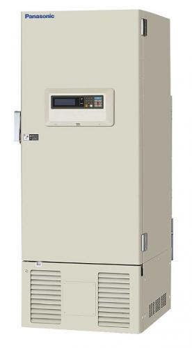 Panasonic Freezer image