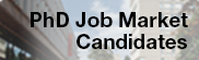 Link to job market candidates page