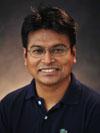 Shohel Mahmud, Ph.D., P.Eng.