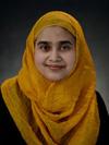 Syeda Tasnim Ph.D., EIT