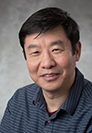 Sheng Chang, PhD, P. Eng.