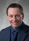 John Donald, PhD, P.Eng
