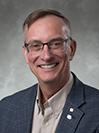 Bob Dony, PhD, P.Eng.
