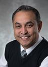 Animesh Dutta, Ph.D., P.Eng.